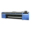 3.2m UV Roll to Roll Printer With Ricoh GEN5 Print Heads