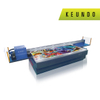 SQ-3220 3.2*2.0m with Gen5 Print Heads 6 Colors High Speed Printer